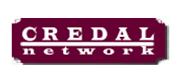 Credal Network